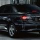 Bán xe Toyota Altis tại Vũng Tàu giá tốt khuyến mãi lớn.