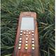 Chuyên bán các loại vỏ gỗ điện thoại.
