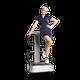Máy rung giảm béo toàn thân, đơn giản, hiệu quả giá chưa bao gi.