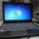 Bán laptop Asus K45A và case HP Compaq.