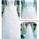 2013 may áo cưới đẹp ở SG 2014 habridal.