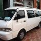 Cho thuê xe KIA 16 chỗ có lái tại Hà Nội, giá rẻ, phục vụ nhi.