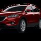 Bán Mazda CX9 xe SUV hot nhất thị trường hiện nay, nhập khẩu nguy.