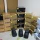 Chuyên máy ảnh 2nd Canon Nikon Pentax hàng Nội địa Nhật. Chất lư.
