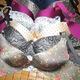 Đồ lót Victoria Secret siêu đẩy,áo đúc hàn đệm dày, bộ đồ l.