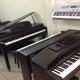 Bán đàn electone nhà thờ, đàn organ, đàn piano điện cũ giá sỉ.