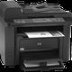 Máy in laser đa năng, HP Laserjet Pro M1536DNF, HP Laserjet M1212NF, HP 1536D.