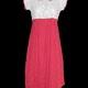 Shopdobau Chuyên quần áo bầu đầm bầu thời trang. Ship hàng Toàn Q.