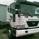 Mua bán xe tải Daewoo Cargo. Xe Tải Daewoo 8 tấn 14 tấn 19 tấn 16 t.