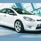 Tuo GIÁ BÁN XE FORD FOCUS 2014, xe ford focus số tự động 2.0s hoàn to.