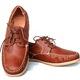 THOITRANGDN.COMGiày Converse,giày Lacoste,giày Tommy,giày Dior Đủ Loại .
