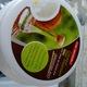 Dầu ủ tóc siêu mượt với tinh chất dầu Dừa xuất xứ Thái Lan.