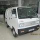 Bán Xe tải van Suzuki, Ô tô bán tải suzuki giá kam kết rẻ nhất h.