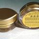 Kem trị mụn và thâm dưỡng da trắng mịn chuyên 3 công dụng hiệ.