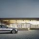 Giá bán xe BMW 2014: BMW 320i, BMW 520i, 116i, 428i MUI TRẦN, Gran Coupe, 52.