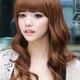 Topic 19. Địa điểm bán tóc giả ở Hà Nội, Địa điểm, địa c.