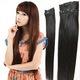 Mua bán đầu đội tóc thật, mái hói, tóc nối thật, tócdệt kẹ.