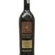 Chuyên phân phối trên toàn quốc các loại rượu ngoại.