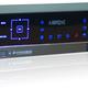 VITEK HD9000 sử dụng hệ điều hành android lượt web xem phim và t.