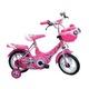 Xe trượt Scooter, xe đạp 2 bánh,3 bánh, xe đẩy chân, xe máy điện.