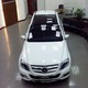Bán Mercedes GLK220 CDI, Mercedes GLK220 SPORT, Mercedes GLK220 máy dầu. gi.