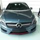 Bán Mercedes A200,A250 AMG Sport 2013. giá mercedes A250 AMG, A200 việt Nam..