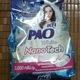Hàng Thái Lan Sỉ Lẻ: Nước giặt, xả D nee , bột giặt Pao, Fineli.