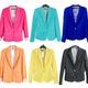 Sale toàn bộ hàng set Huyền bé 500k vest 100k, blazer fake zara 200k, áo.