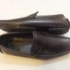 Bán buôn bán lẻ giày lười giày mọi giày công sở da thật 100% G.