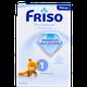 Sữa Friso xách tay từ Hà Lan cho bé giá tốt nhất.