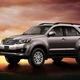 Giá Xe Fortuner V, G, 2014 Toyota Fortuner 2014 Giá tốt nhất miền bắc .
