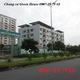Bán chung cư GREEN HOUSE Việt Hưng rẻ nhất thị trường.