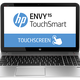 Envy 15t Model 2014 Card GT 740M 2gb KM giá tốt.