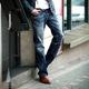 Quần Jeans giá tốt nhất Hà Nội,Jean ống côn, ống đứng, jean r.