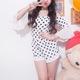 Xitin Fashion SỈ LẺ Đầm,jumpsuit cao cấp THAILAN cực xinh.