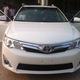 Toyota Camry XLE 2014 màu đen,trắng xe mới 100% hàng thương mại.