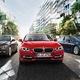 Giá xe BMW 320i 520i 2014, 428i MUI TRẦN Convertible, BMW 116i 528i GT 640i G.