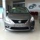 Sunny 1.5 XL , L . Nissan Sunny 1.5 MT giá chỉ từ 458 triệu nhiều màu .