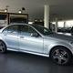Bán Mercedes C200 EDITION 2013, giá xe Mercedes C200 mới 2013 2014. Mercedes.