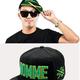 ORDER Mũ Running Man, Leessang, G Dragon, K pop... Snapback các loại.