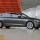 Giá bán xe BMW chính hãng 2014: BMW 528i GT 2014, BMW 528i Gran Turismo 2014.