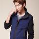 Áo khoác nam nữ Hàn Quốc, áo khoác bóng chày nam nữ giá rẻ, vả.