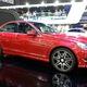 Bán mercedes C300 AMG mới 2013. giá xe mercedes C300 AMG 2014. Mercedes C300.