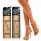 Tất Phun Vớ Da Dạng Xịt Yufit Airbrush,Giải pháp cho đôi chân mị.