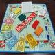 Cờ tỷ phú Monopoly, thảm nhảy audition GIÁ SỐC, cờ vua, cờ cá n.