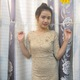 Topic 12: Hot Xinh Với Váy . mẫu mới 2014.