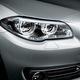 Giá BMW 520i 2014, bán xe BMW 528i 2014, 528i GT 2014, 535i GT 2013, LCI giá .