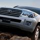 Đại lý Toyota Hung Vuong: bán xe Toyota Camry, Vios, Innova, Fortuner, Alti.
