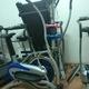 Xe đạp tập đa năng MO 2085 Tập toàn thân hiệu quả và chất lư.