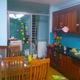 Cho thuê căn hộ 203 A6 Thanh Nhàn 100m giá 7tr.